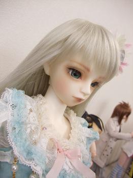 BLOG6550.jpg