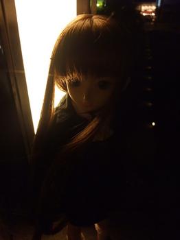 BLOG6980.jpg