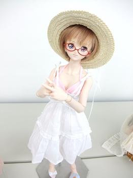 BLOG4846.jpg